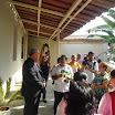 Reinauguração Salao Paroquial-13-2013.jpg