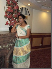 sadhika_new hot pic