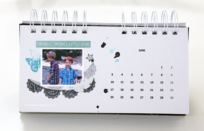 calendar_june_WhiffofJoy_MyMindsEye