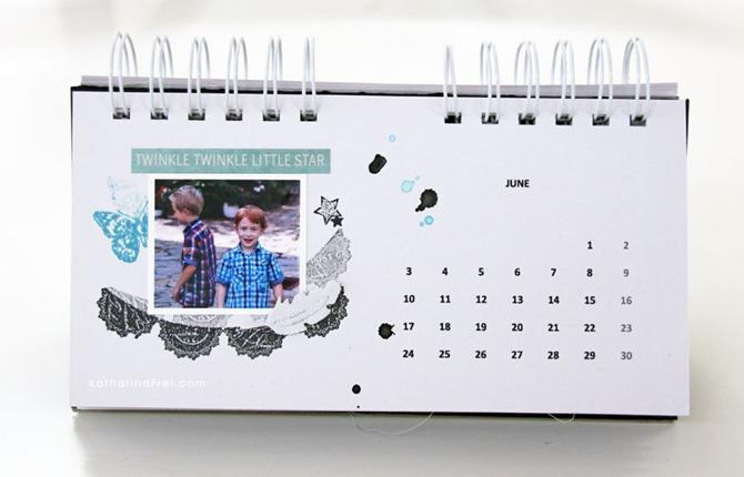 calendar_june_WhiffofJoy_MyMindsEye
