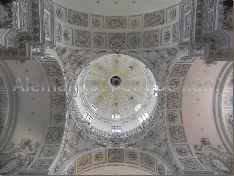 Theatinerkirche 9