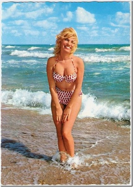 swimsuits-40s-50s-8