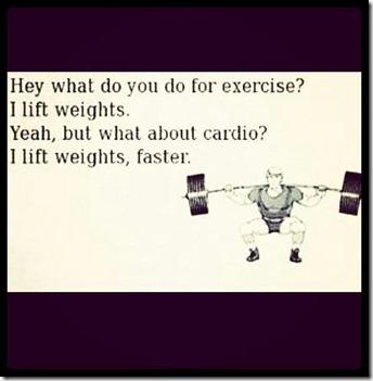 liftingweights