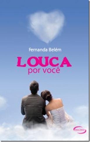 LOUCA_POR_VOCE_1318863038P