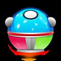 Bot Colours 265x256