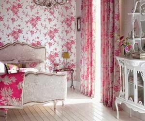 papel-pintado-pared-decoración-BOUDOIR-en-habitaciones