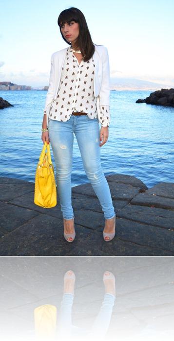 zara-bianco-blugirl-blumarine-camicie-bluselook-main