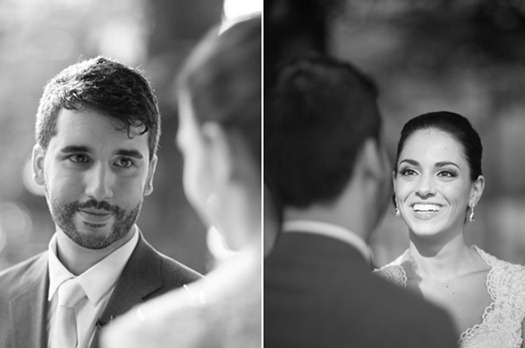 Romantic-Portugal-destination-wedding-Nicole-and-Manny-16a
