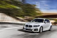BMW-1-Series-14.jpg