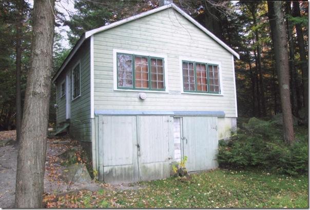 case e interni - 46 mq - cottage al lago (9)