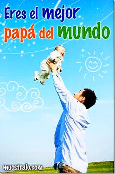 dia del padre frases imagenes (55)