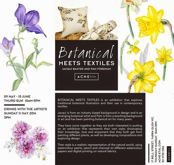 Botanical-meets-textiles-Web1