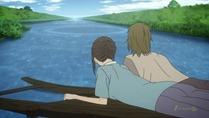 [UTW]_Shinsekai_Yori_-_20_[h264-720p][F618DE75].mkv_snapshot_07.39_[2013.02.17_10.54.51]