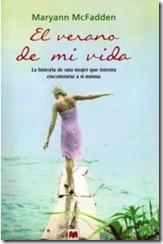 el_verano_de_mi_vida_th_3