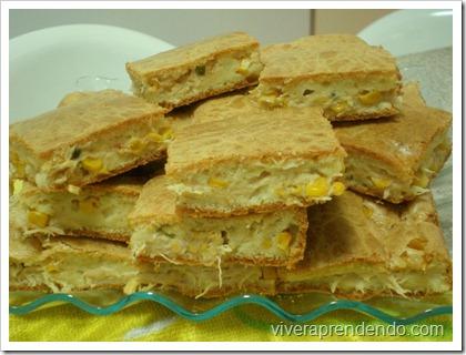 Torta Caipira2