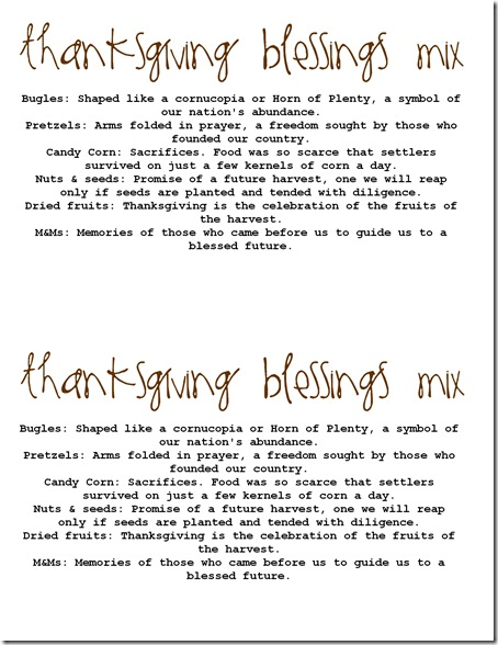 thanksgiving-blessings-mix-000-Page-1