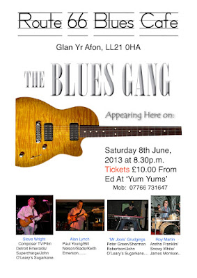 The Blues Gang definitive Poster 3.jpg