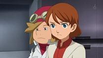 [sage]_Mobile_Suit_Gundam_AGE_-_35_[720p][10bit][7EB21D3E].mkv_snapshot_10.34_[2012.06.10_17.25.19]