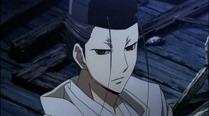 [AnimeUltima] Nurarihyon no Mago Sennen Makyou - Episode 23 [400p]v2.mkv_snapshot_07.25_[2011.12.05_13.08.33]