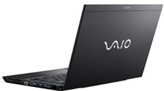 Sony-Vaio-SV-S13137PN-Laptop