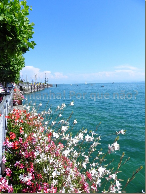 Bodensee19