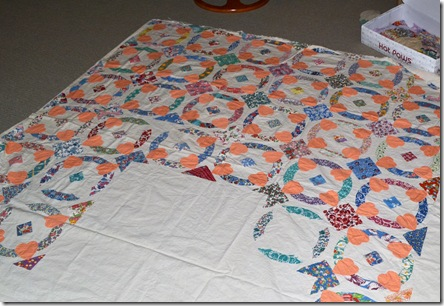 antique quilts3