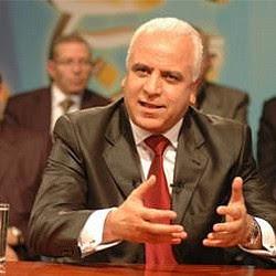 M. Moussa reçoit les ambassadeurs d'Espagne et de Tunisie à Alger
