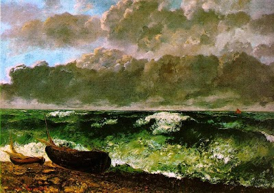 Courbet, Gustave (7).jpg
