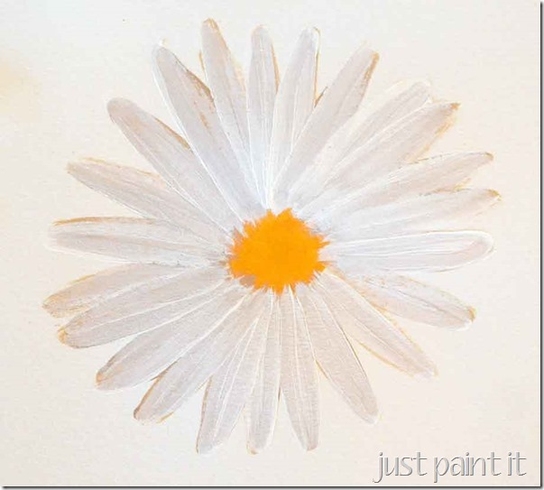 how-to-paint-daisy-C