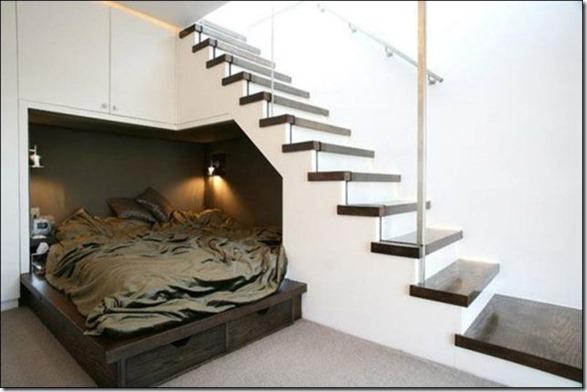 creative-cool-furniture-25