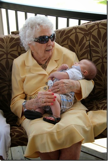 Aunt Elains 97 (23)