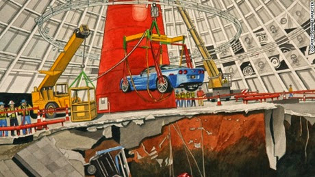 corvette-sinkhole-painting-story-top