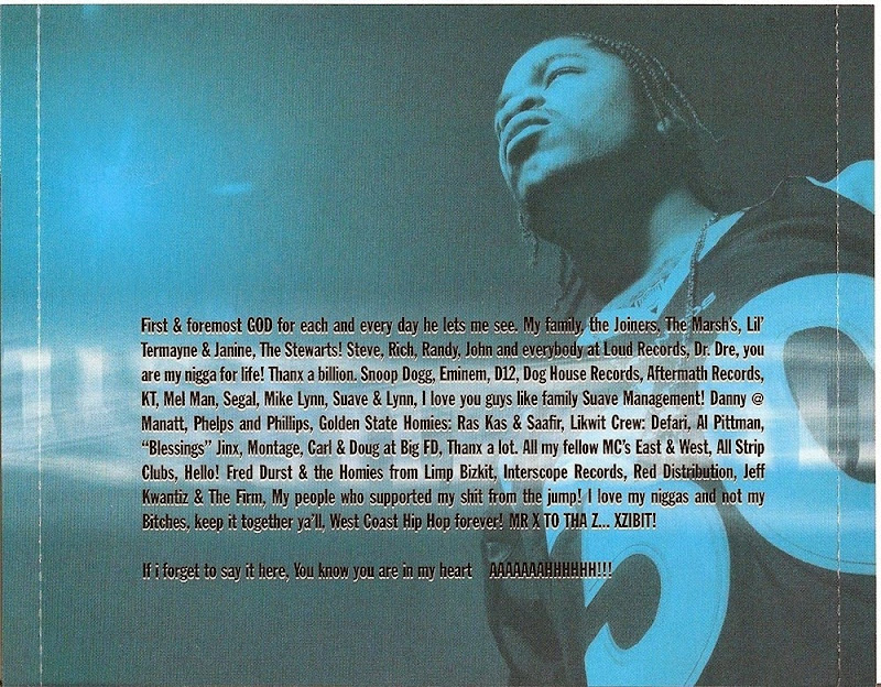 [AllCDCovers]_xzibit_restless_2000_retail_cd-inlay