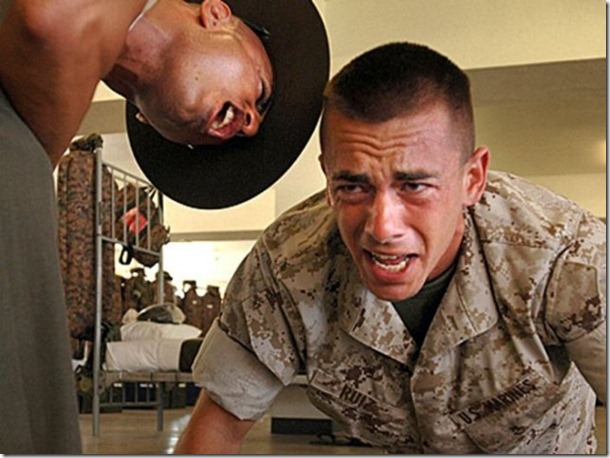 drill-sergeant-screaming-15