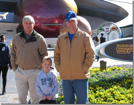 disney_feb_2012_cecil_bday 057
