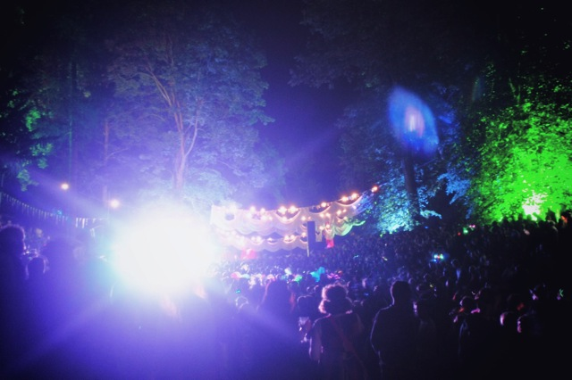 forest rave 2