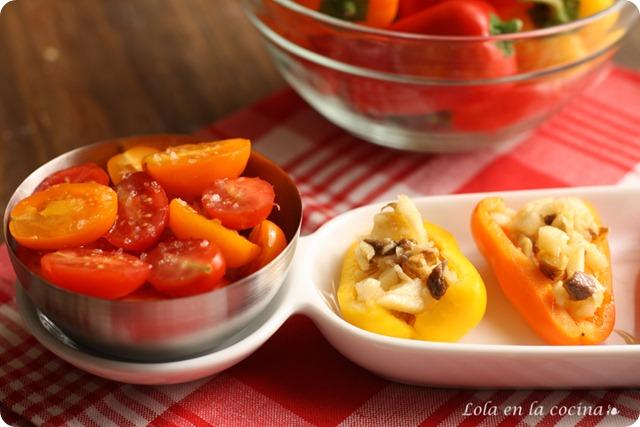tomates-y-pimientos