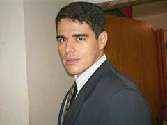 3 - Ricardo Pereira
