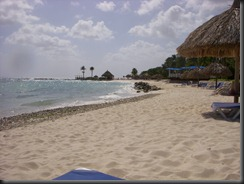 Curacao Vacation_2012 212