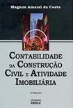Contabilidade da Construção Civil e Atividade Imobiliaria