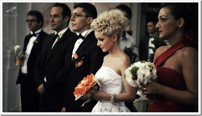 C&D Vjenčanje fotografija Wedding photography Fotografie de nunta Fotograf profesionist de nunta Love Story Romance (26)