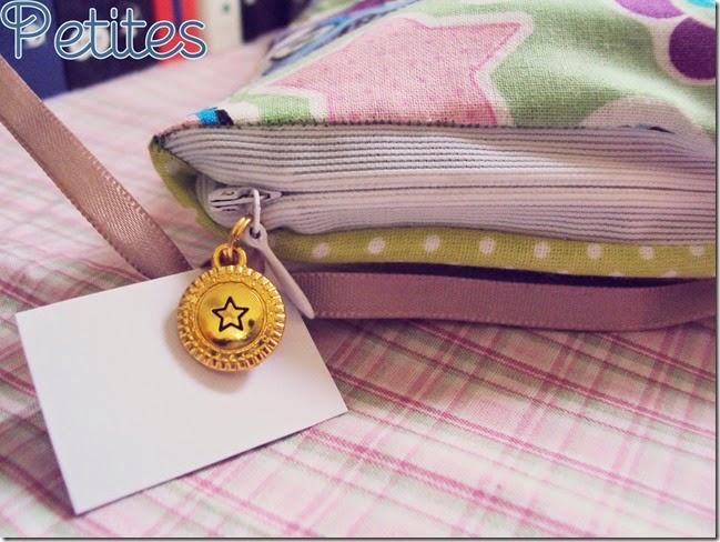 bolsa de livro coruja_03