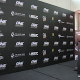 ONE FC Pride of a Nation Weigh In Philippines (14).JPG