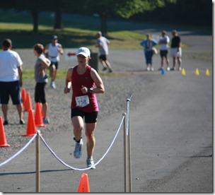 Morraine Triathlon 2011 014