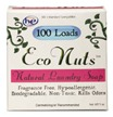 Eco_Nuts_Med_Box_Soap_Nuts_jpg_w300h311
