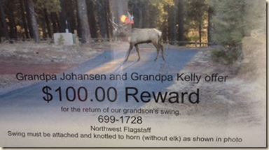 4-9-12-ELK-SWING-REWARD-FULL-BKGD