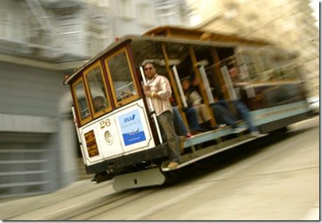 trolley-problem-1