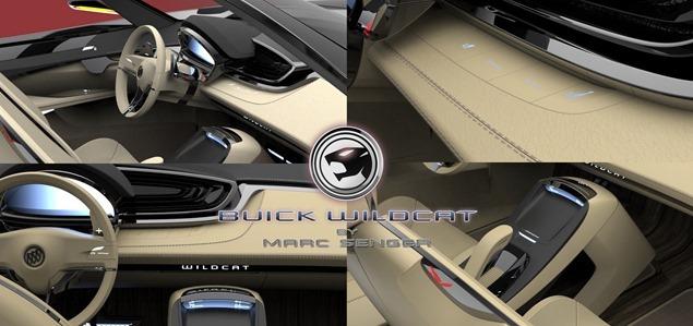 Buick-Wildcat-Concept-11