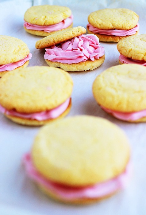 CakeMixCookieSandwiches (3)