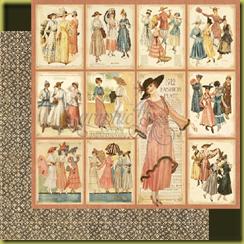 fashion-plates_graphic_45_paper